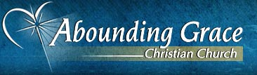 Abounding Grace Christian Church, Schenectady NY